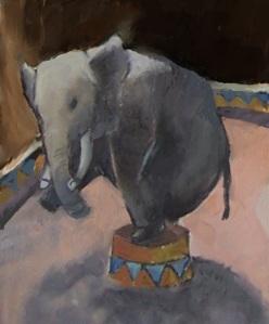 Dancing_Elephant