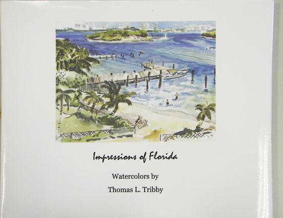Impressions of Florida