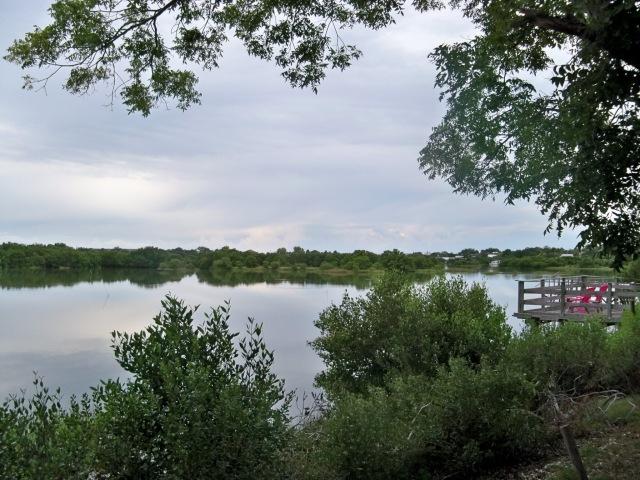 Waterview at Cedar Key