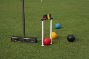 Modern_croquet_equipment
