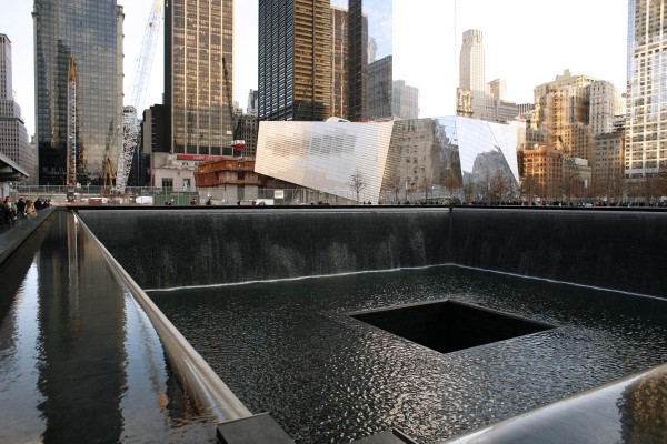 world-trade-center-memorial