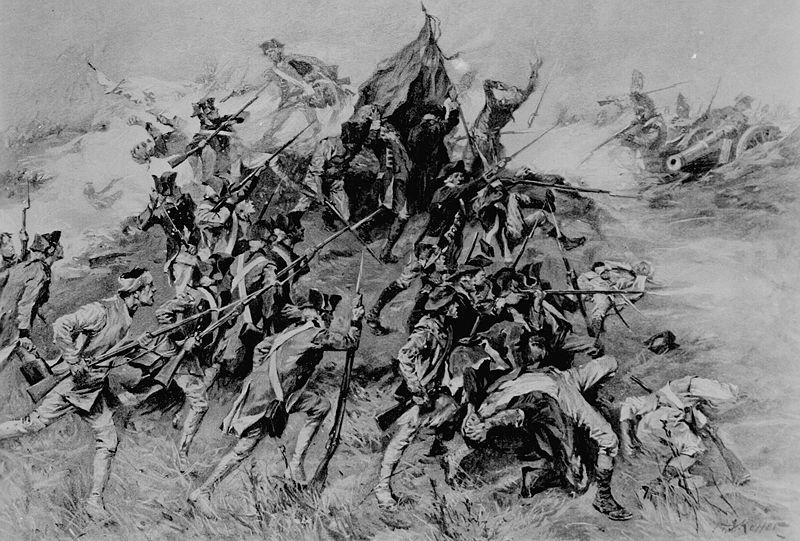 800px-Siege_of_Savannah_-_A.I._Keller