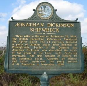 Jonathan-Dickinson-State-Park-Florida