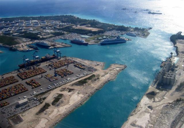 Freeport_Bahamas