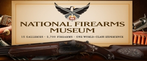 National_Firearms_Museu