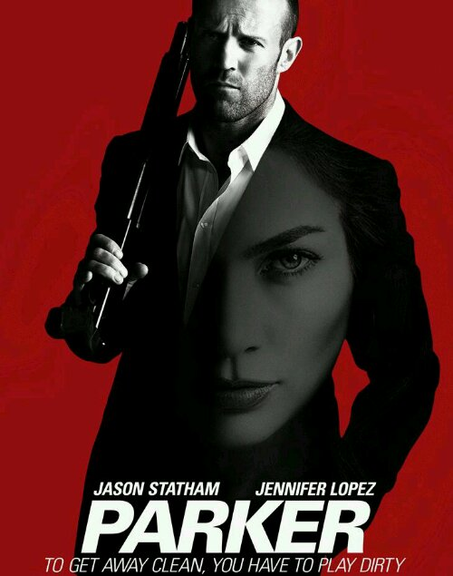 parker-movie-poster