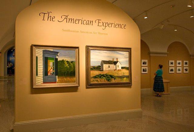 American-Art_1956
