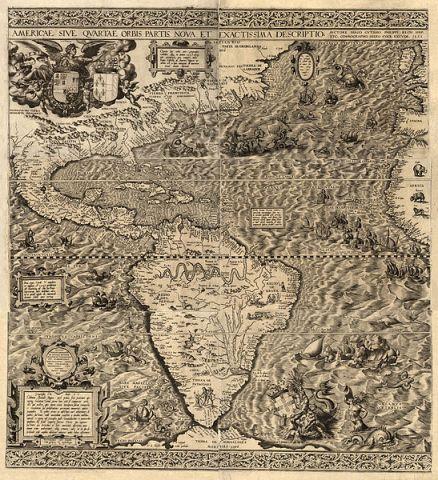 1562_Americæ_Gutiérrez