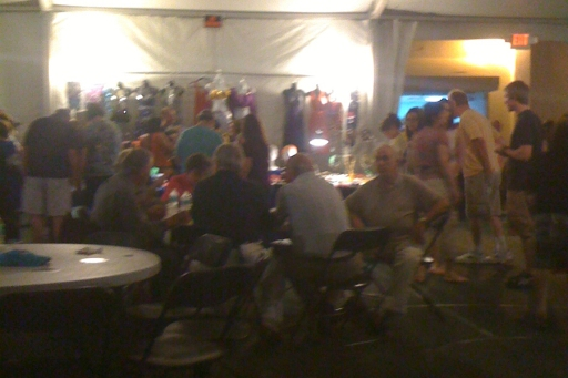 Greek Festival, Dancing Costumes for Sale