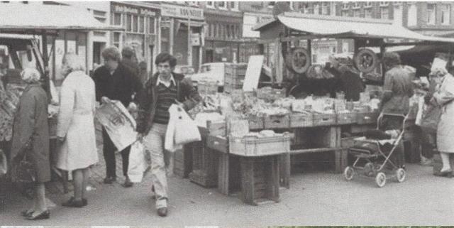 NETHERLANDS (Amsterdam) 1980