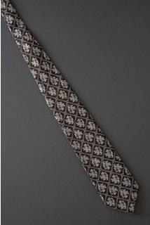 4 1'2 inch wide tie