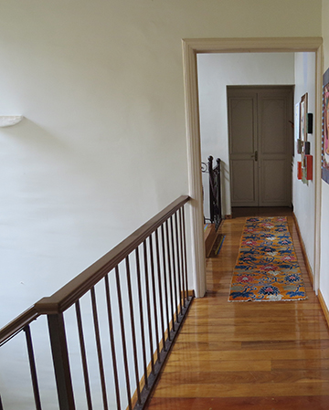 upper-hallway