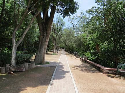 juarez-park