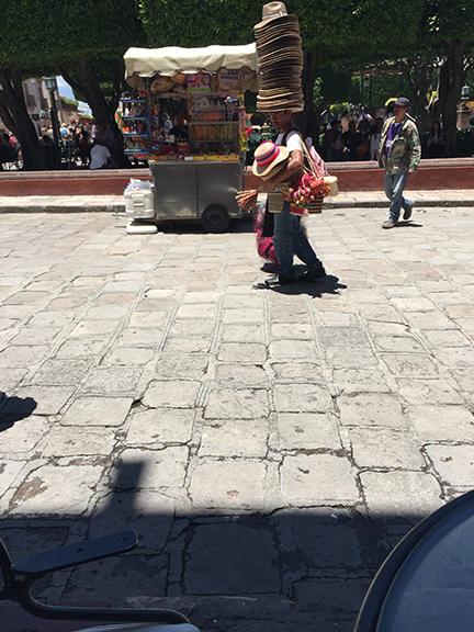 vendors-in-the-square