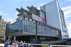 The_Whitney_Museum,_New_York_City_in_2015