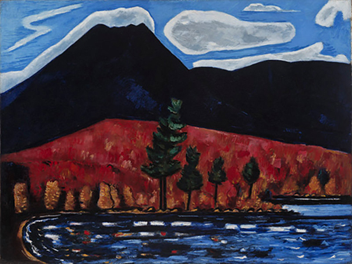 WEB_68a.-Hartley,-Mount-Katahdin,-H-232