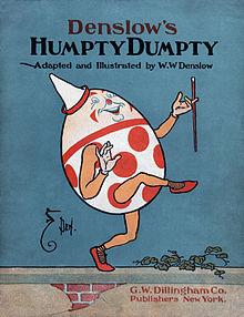 220px-denslows_humpty_dumpty_1904.jpg