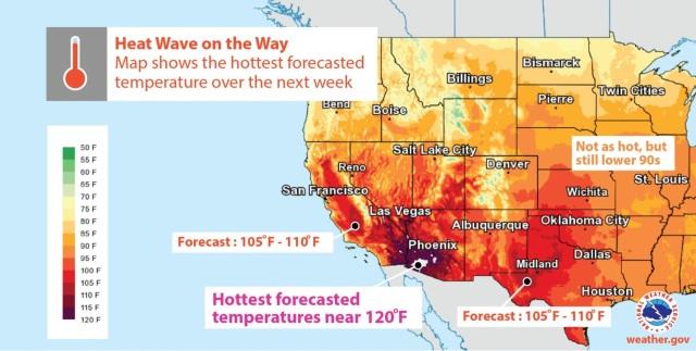 heat-wave-map